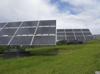 Die Photovoltaikanlage im Essbaren Tiergarten von Zotter versorgt nach eigenen Angaben sowohl den Bio-Bauernhof als auch Zotter Schokolade mit erneuerbarer Energie. Der Essbare Tiergarten ist dadurch sogar energieautark.