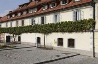Die Stara trta (zu deutsch alter Weinstock, alte Weinrebe) ist ein 400 Jahre alter Weinstock in Maribor, Slowenien. Jedes Jahr findet die feierliche Weinlese der Trauben der Rebsorte