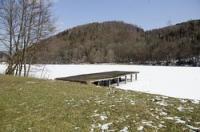 Der Thalersee ist ein künstlich angelegter See in Thal bei Graz. Der Thaler See zählt zu den beliebtesten Ausflugszielen der Grazer Bevölkerung und bietet zahlreiche Möglichkeiten für Spaziergänger und Naturliebhaber. Angler und Sonnenanbeter kommen
