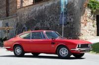 Der Fiat Dino 2000 und 2400 ist ein heckgetriebener Sportwagen, besser gesagt ein Gran Turismo im besten Sinne des Wortes, der von Ende der Sechziger-Jahre bis Anfang der Siebziger-Jahre gebaut wurde.