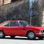 Fiat Dino 2000 Coupe und 2400 Coupe - Gran Turismo im besten Sinne des Wortes