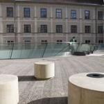 Das Joanneumsviertel in Graz - 200 Jahre Universalmuseum Joanneum